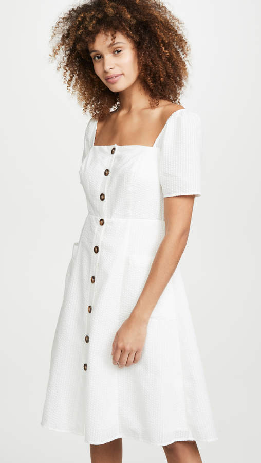 ASTR the Label Ramona Dress