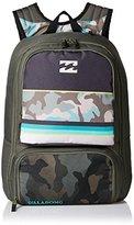 Billabong Men's Juggernaught Backpack