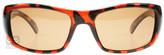 Sxuc Carter Sunglasses Tortoise 9887