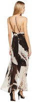 Religion Legacy Maxi Dress Women's Dress