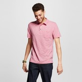 Mossimo Men's Polo Shirt