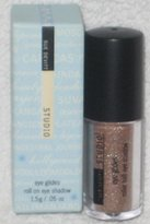 Sue Devitt Eye Glides Roller Ball Eye Shadow ~ Bambari