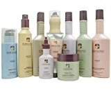 Pureology Smooth Perfection Shampoo by Pureology, 8.5 fl oz