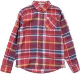 Pepe Jeans Shirts - Item 38576932