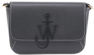J.W.Anderson Braided Midi Anchor Bag