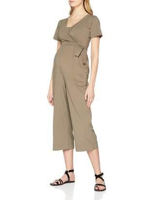 Boob Women's Amelia Jumpsuit Maternity Trousers