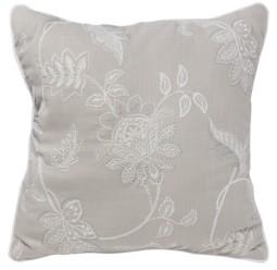 Croscill Penelope 18x18 Square Pillow Bedding