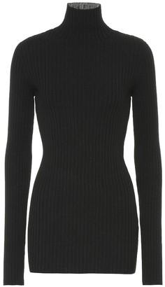 MM6 MAISON MARGIELA Turtleneck sweater