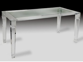 Canora Grey Tennyson Dining Table