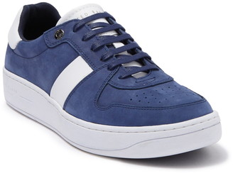 Ted Baker Malonin Sneaker