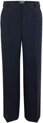 Jacquemus Moulin trousers
