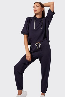 Splits59 Emerson Sweatshirt & Sonja Sweatpant