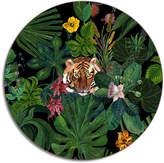Avenida Home - Nathalie Lété - Jungle Placemat - Tiger