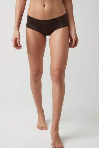 93569a1d7cb2 Next Brown Intimates For Women - ShopStyle UK