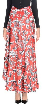J.W.Anderson Long skirt
