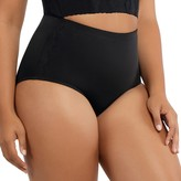 Parfait Elissa High-Waisted Smooth Control Boyshort Panty P50155