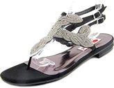 Two Lips Rachel Women US 6.5 Sandals