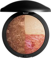 Laura Geller Baked Color and Contour - Sunset Glow