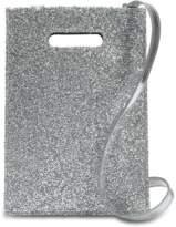 MM6 MAISON MARGIELA Minimal crossbody bag