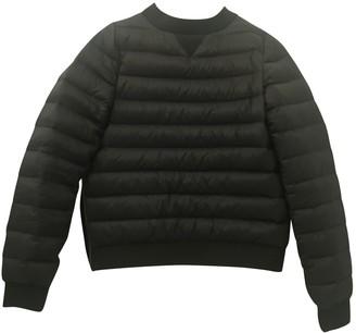 Ash Black Knitwear for Women