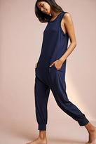 Hansel from Basel Kerry Jumpsuit