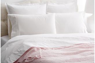 Belle Epoque Sara Coverlet - Pink Full