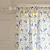 Minted Rotary Self-Launch Curtains