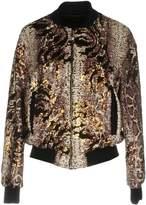 Angela Mele Milano Jackets - Item 41700898