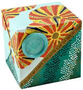 Smallflower Soap + Paper Factory Marine Cube Soap by Soap + Paper Factory (8oz Moisturizer)