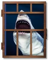 Taschen Michael Muller: Sharks