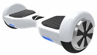 ROAM Ultra Electric Self-Balancing Scooter