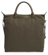 Men Shopper Bag - ShopStyle