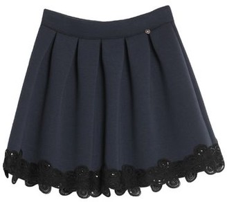Just For You Knee length skirt