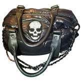 Philipp Plein Hand Bag