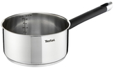 Tefal E8232744 Emotion Stainless Steel 14cm Milkpan