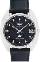 Longines Heritage  1960S Men's Ultra-Chron Watch