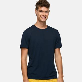 Outdoor Voices Merino T-Shirt