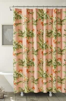 Tommy Bahama Siesta Key Shower Curtain