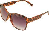 F5477 Sunglasses