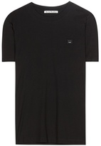 Acne Studios Taline Cotton T-shirt