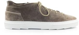 Moma Tony Beige Sneaker