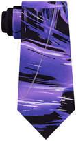 J. Garcia Abstract Tie