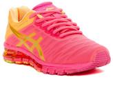 Asics GEL-Quantum 180 Running Shoe