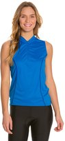 Canari Women's Essential Cycling Tank 8123348