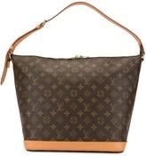 Louis Vuitton pre-owned Amfar Three Vanity Star shoulder bag