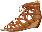 Report Women's Mindiee Wedge Sandal