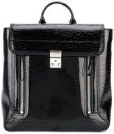 3.1 Phillip Lim 'Pashli' backpack