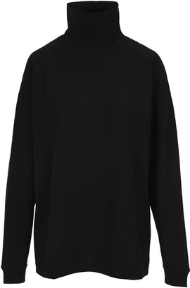 Alyx Roll Neck T-Shirt