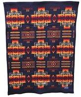 Pendleton Woolen Mills Pendleton Boys' Chief Joseph Muchacho Blanket One Size by Pendleton
