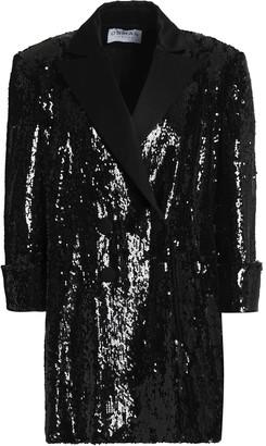 Osman Suit jackets
